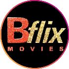 bflix movies