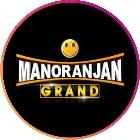 MANORANJAN GRAND