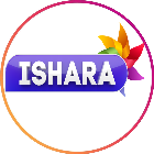 ishara tv schedule